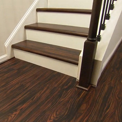 Mega Flooring Usa Classic Stairs Mega Flooring Usa