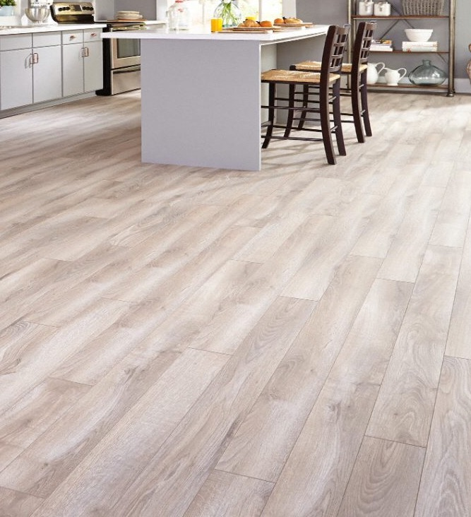 Mega Flooring Usa Laminate Grey Mega Flooring Usa